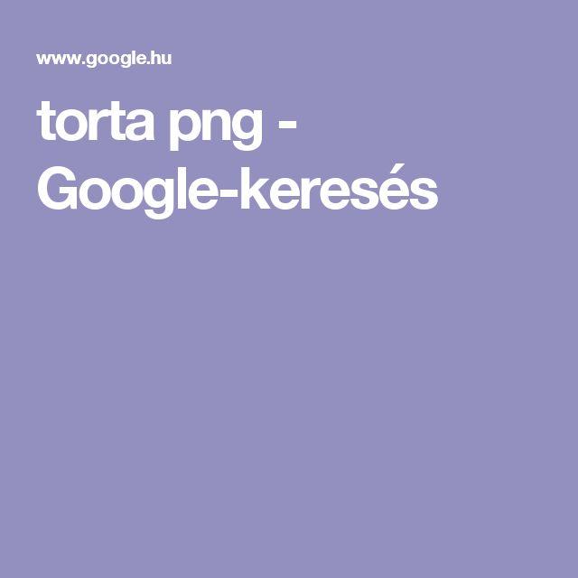 torta png - Google-keresés