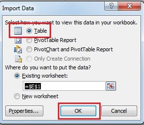 Best AccountingBookkeeping Excel Tutorials Beginners