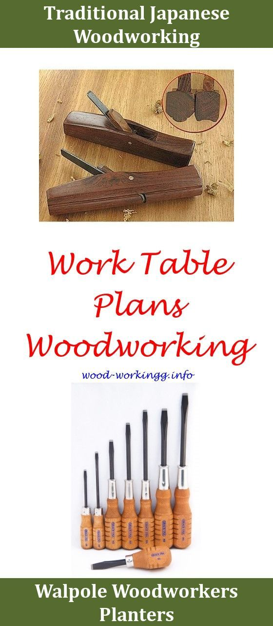 Hashtaglistused Woodworking Hand Tools Woodworking Classes Boulder