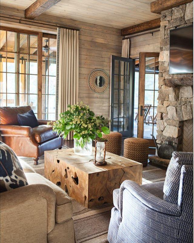 Elegant And Family Friendly Atlanta Home: 25+ Best Ideas About Atlanta Homes On Pinterest