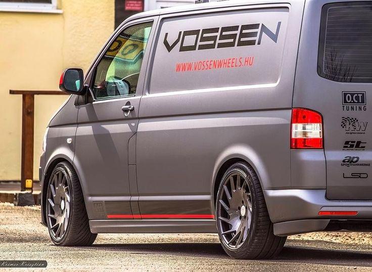 172 best images about vans on pinterest. Black Bedroom Furniture Sets. Home Design Ideas