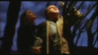 meat loaf - rock and roll dreams come through - YouTube