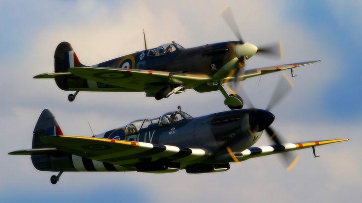 PRESS RELEASE: Broken Wings appoints War History Online as Official Media Partners  - http://www.warhistoryonline.com/press-releases/press-release-broken-wings-appoints-war-history-online-official-media-partners.html