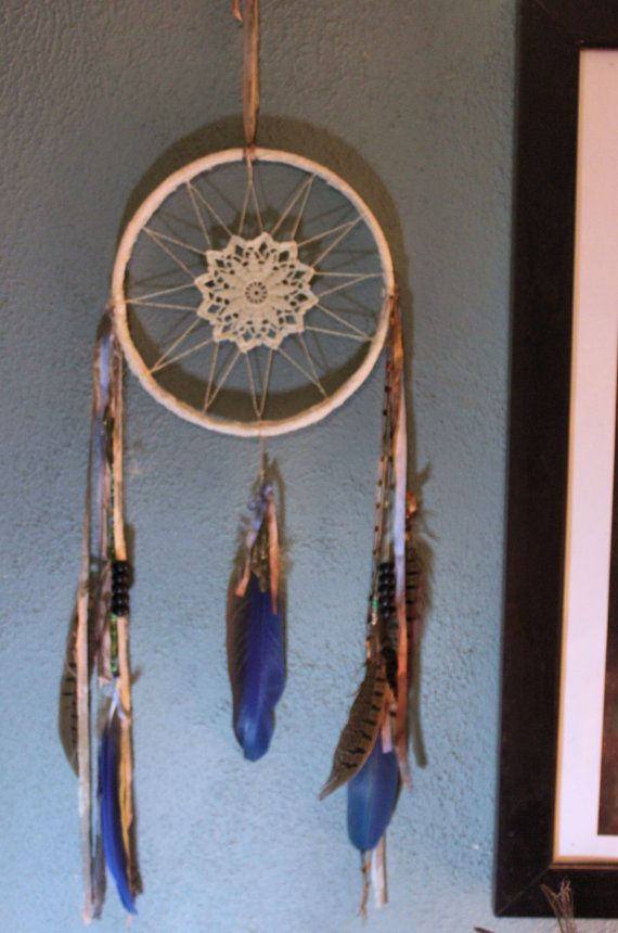 Can Dream Catchers Get Full 40 best dreamcatchers images on Pinterest Dream catchers Dream 25