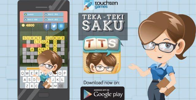Download Game Gratis untuk anak-anak. beberapa permainan gratis anak yang mendidik