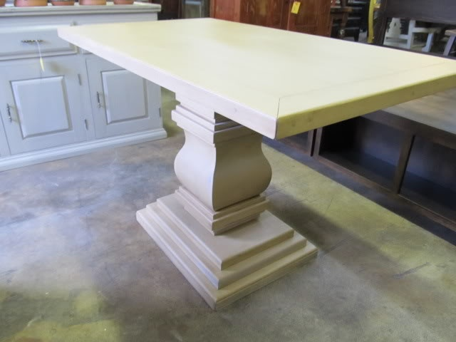 17 Best images about Breakfast Tables on Pinterest  : 42c00c99fb2e51e8ff676812a3576ec9 from www.pinterest.com size 640 x 480 jpeg 60kB