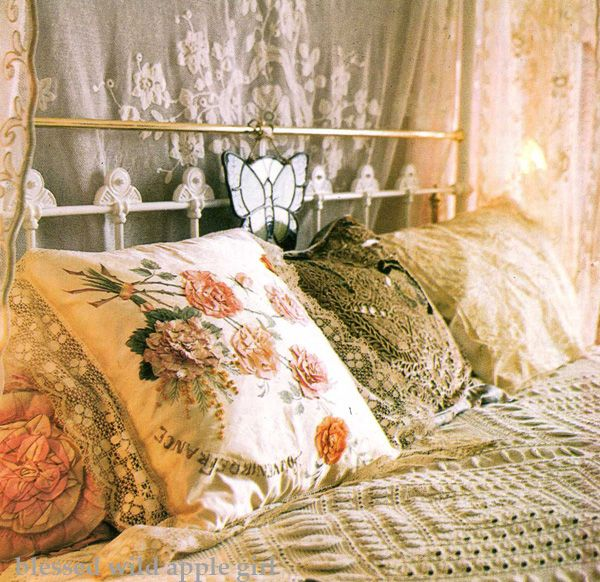 Bohemian Shabby Chic Bedroom 445 best boho chic decor images on pinterest   home, bedrooms and live