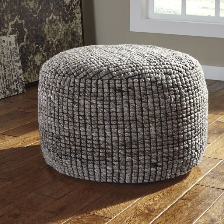 271 best home floor cushions poufs oversized pillows images on pinterest family rooms. Black Bedroom Furniture Sets. Home Design Ideas