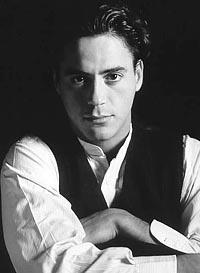 Downey Jr.: But, Robert Downey Jr, Robertdowneyjr, Famous People, Rdj, Nu'Est Jr, Actor, Beautiful People