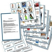 http://www.ser4kids.com/ Downloadable Language Resources that are GAMES!! Making learning fun. Lots of good articles too.