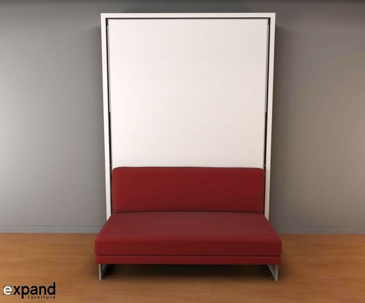italian murphy bed with compacting sofa expand furniture folding tables smarter wall beds space savers