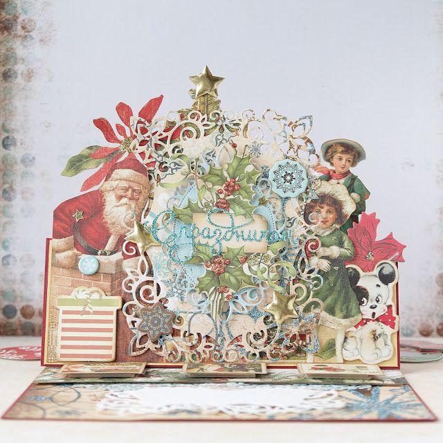 анорака новогодние открытки винтаж скрапбукинг считают, что нанесение