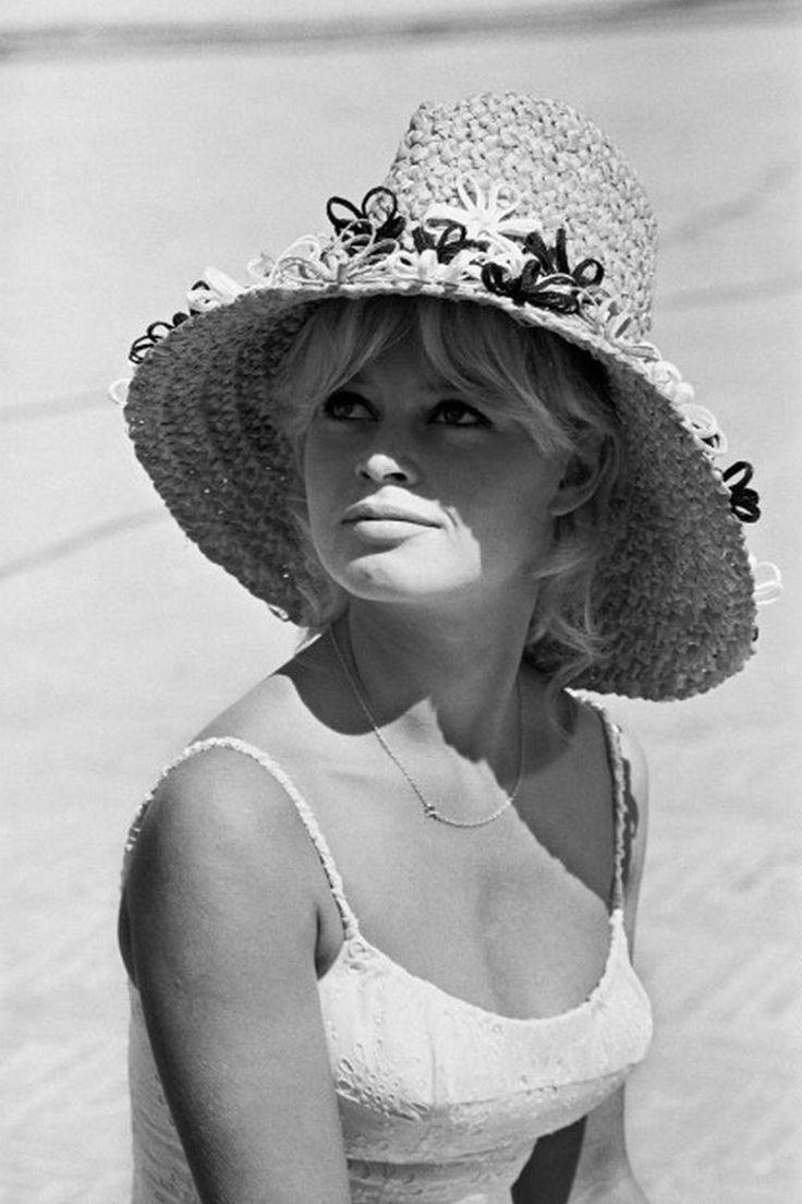 17 Best Images About Brigitte Bardot On Pinterest 1960s