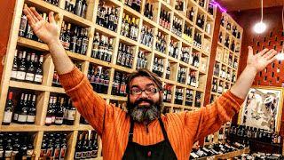 CERVEZA YAÑEZ imaginada al alimón con ORDIO MINERO.Espíritus afines creando nueva original cerveza: Estamos abiertos en Semana Santa!!!