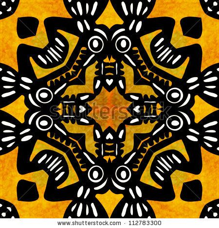Pin by v richardson on Waimea | Pinterest