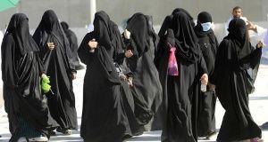 A muszlim beltenyészet katasztrófális eredményei