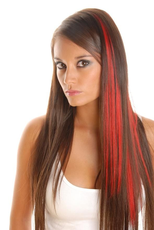 127 best remy hairextension shop images on pinterest colorful enhance your beauty with micro loops hairextensions pmusecretfo Image collections