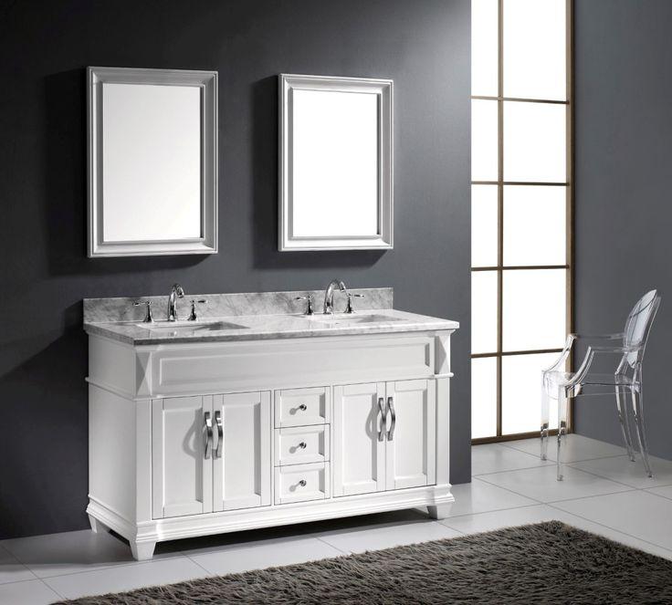 45 Best Shower Ideas Images On Pinterest Room Bathroom