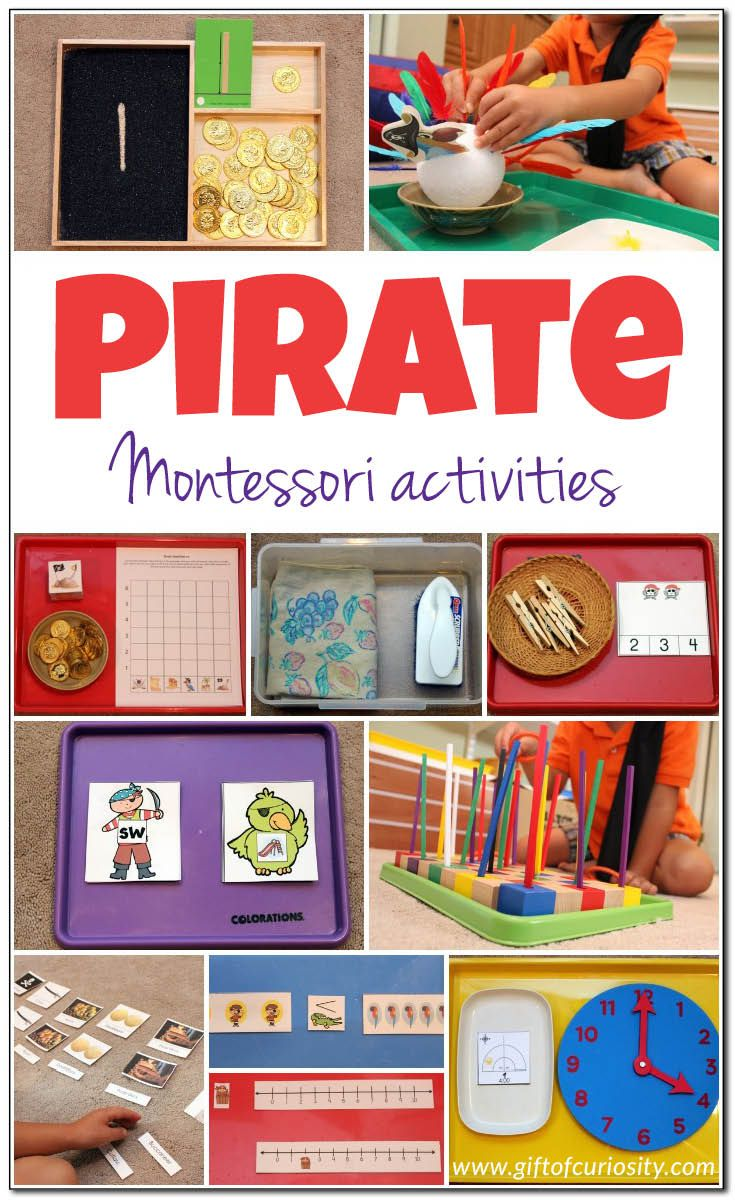 216 best pirates activities for kids images on pinterest pirate