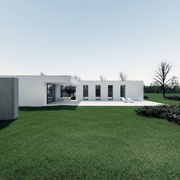 16 besten bauhaus architektur bilder auf pinterest - Bauhaus architektur merkmale ...