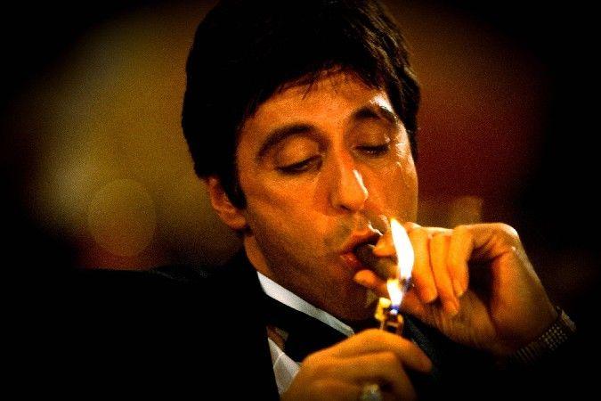 36 best images about Cigar Aficionado on Pinterest   Al ... Robert Downey Jr Cigars