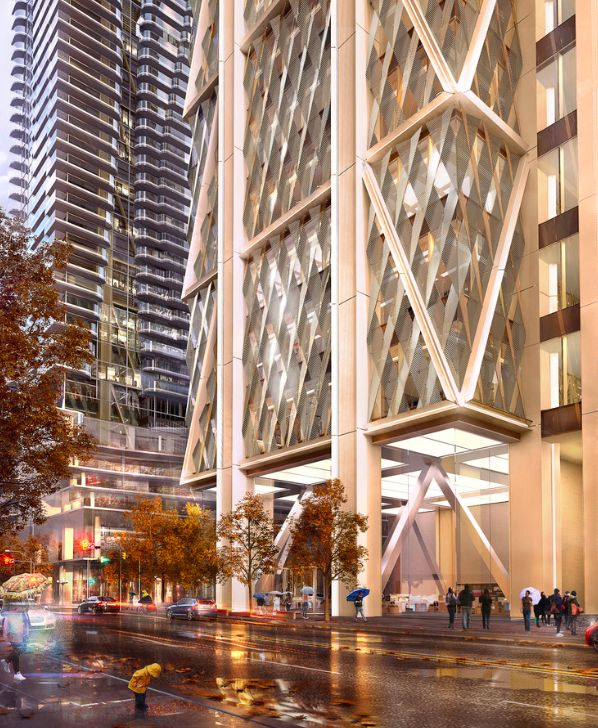 #torontocondos #torontowallpaper #architecture #RealEstate #Realtor #Realty #Broker #ForSale #NewHome #HouseHunting #MillionDollarListing #HomeSale #HomesForSale #Property #Properties #Investment #Home #Housing #Listing #Mortgage #HomeInspection #EmptyNest #JustListed #preconstruction #preconstructiontoronto #toronto #canada #gta #torontorealestate #torontoforsale #theredpin #wallpaper #wallpaperiphone
