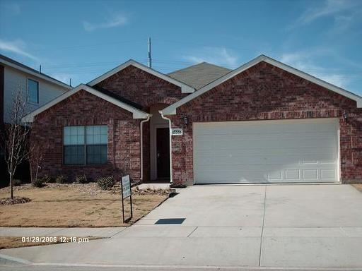 36 best Dallas/Fort Worth Property Management images on Pinterest