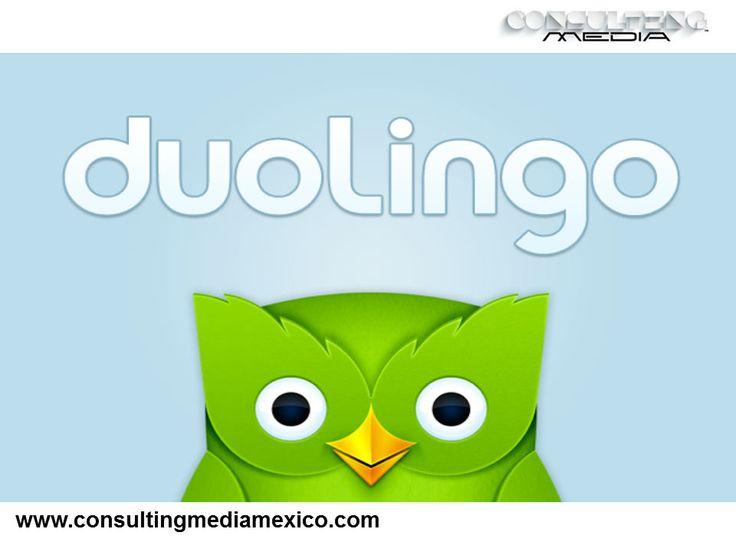 LA MEJOR AGENCIA DIGITAL Google invertirá en Duolingo. Esta plataforma, dedicada al  aprendizaje de idiomas por internet, cerró una inversión de 45 millones de dólares con la macro empresa Google. El dinero invertido se utilizará para aumentar el nivel de personalización y efectividad de Duolingo además de distribuir la plataforma a más escuelas a nivel mundial. #lamejoragenciadigital
