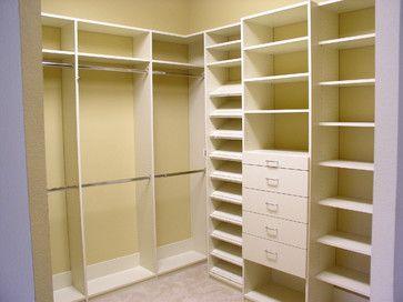 home+depot+closet+systems | Storage & Closets Photos Storage & Closets Products Closet Organizers ...