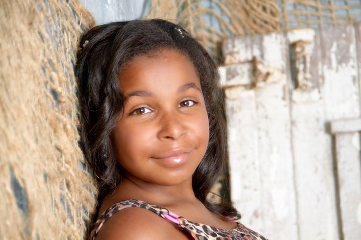 """""""Strike A Pose"""" Portrait Creations Professional Teen Portraits in Charlotte, NC."""