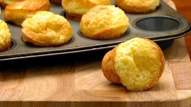 1000 ideas about mini yorkshire puddings on pinterest for Yorkshire pudding canape