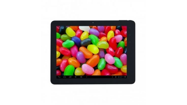 "Supersonic 7"" Dual Core Android 4.2 Tablet"