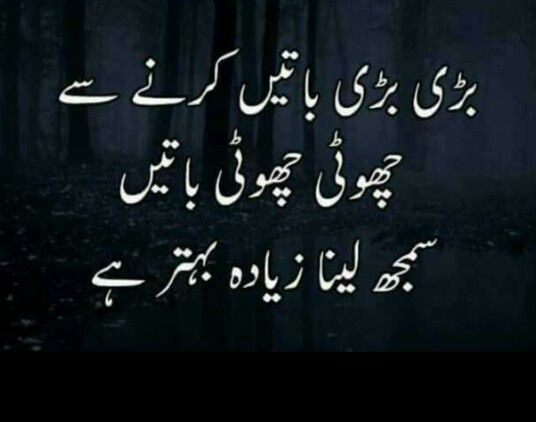 Mehndi Quotes English : Best images about urdu n english quotes poetry and