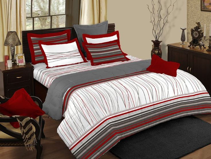 Discovering Best Bed Sheets Sale : Spectacular Bed Sheets With Excellent Overstock Bed Sheets Added To Inspiring Bedroom Design Ideas With C...