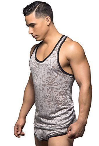 Fog Tank, Grey, Small Andrew Christian http://www.amazon.co.uk/dp/B015NMGAEO/ref=cm_sw_r_pi_dp_KxQlwb0FGDJZ6