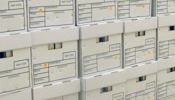 Document Shredding In Walpole MA