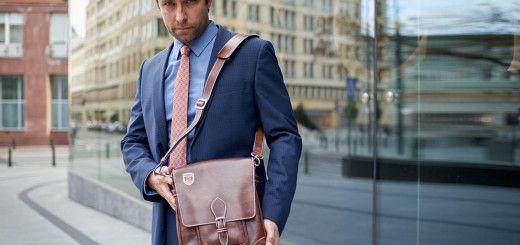 torba idealna jak wybrać torbę dla faceta4