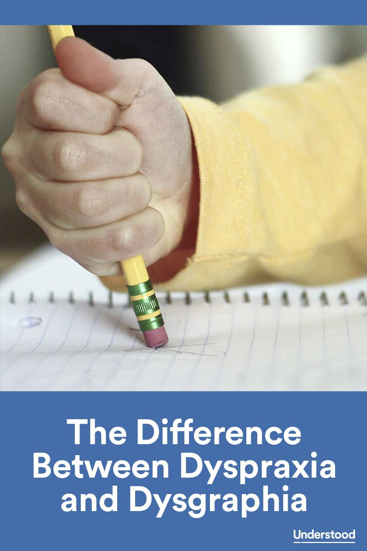 25 Best Ideas About Dysgraphia On Pinterest