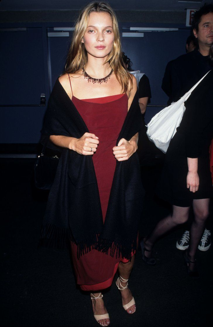 12 Best 90s Fashion Icons Images On Pinterest 90s Fashion 1990s And Grunge Fashion