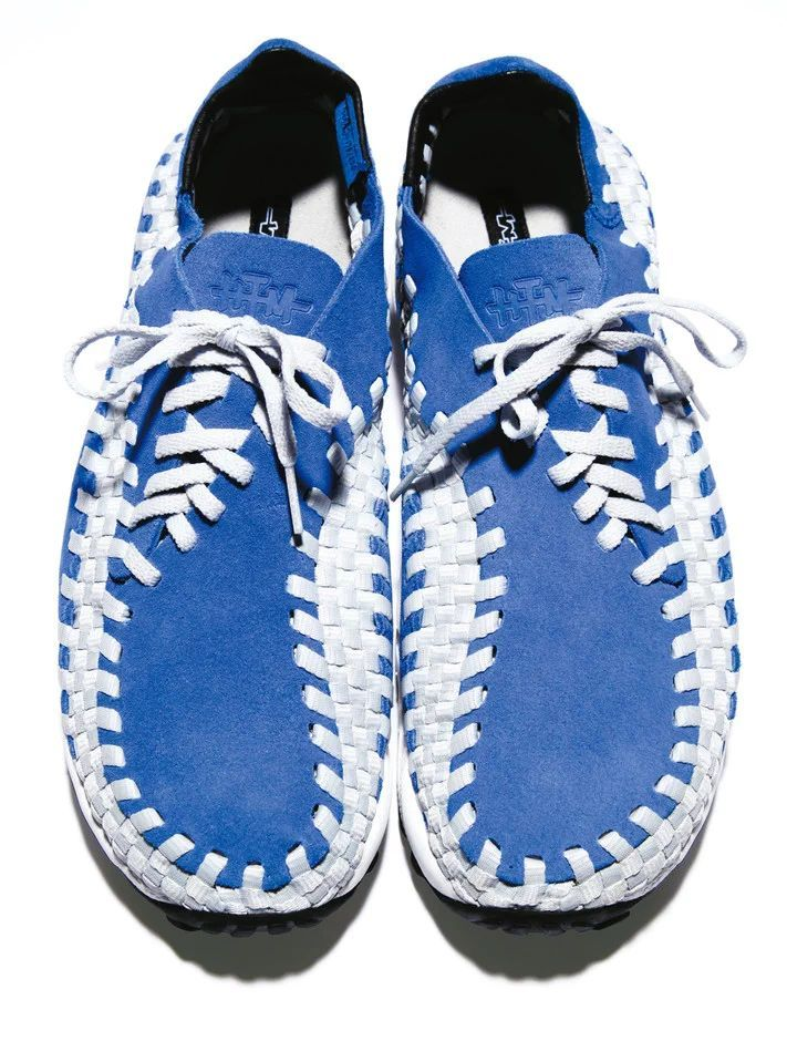 NIKE HTM AIR FOOTSCAPE WOVEN | Sumally | Dream wardrobe in