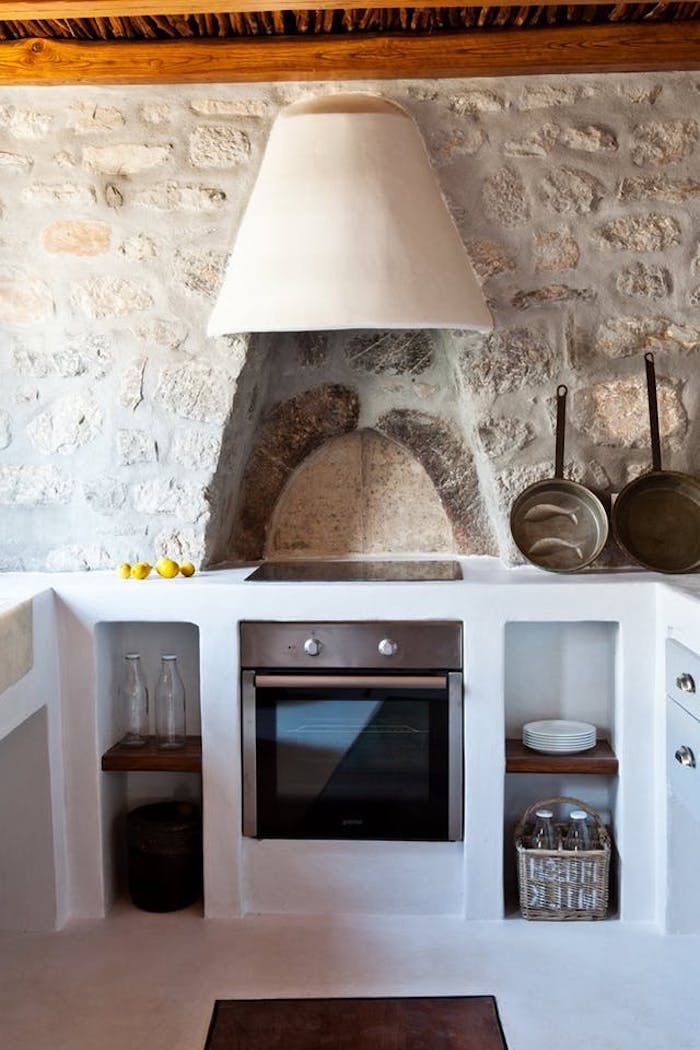 1001 ideas for inspiring rustic kitchen and dining room designs rh pinterest com