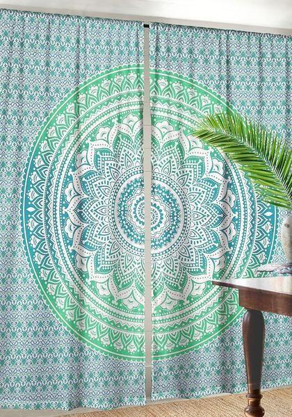Best 25 Hanging drapes ideas on Pinterest  Window drapes