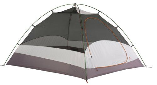 Have a look at this Kelty Grand Mesa 4 - 4 Person Tent Reviews