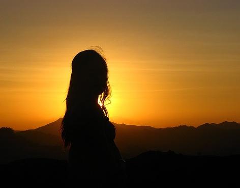 meditation: Search, Meditation, Bliss