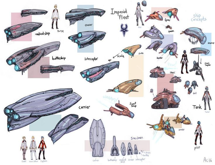 alexichabane,Sci-Fi,art,арт,красивые картинки,ships,космические корабли,starship