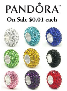 oakley crosshpandora jewelry outlet store locations xqw2  Pandora Charms On Sale $001 only  Swaroski Crystal Ball Bead Sterling