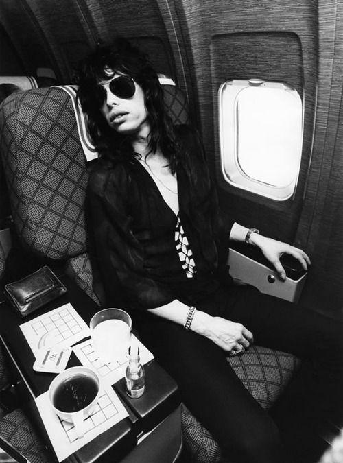 Steven Tyler: Rock N Roll, Famous People, Celebrities Steventyler, Rock Stars, Aerosmith Candids, Tyler Rockstar Faces, Steven Tyler ️ ️