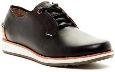 ohw? Farrell Shoe