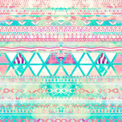 best 25 aztec pattern wallpaper ideas on pinterest