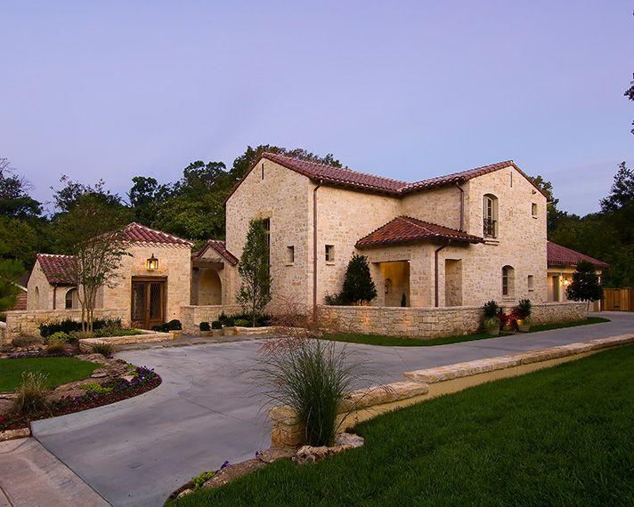 12 best images about jack arnold custom home design on for Design custom homes